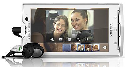 Нажмите на изображение для увеличения Название: Sony Ericsson Xperia X10 _3.jpg Просмотров: 4 Размер:50.8 Кб ID:541