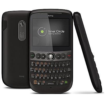 Нажмите на изображение для увеличения Название: HTC Snap.jpg Просмотров: 1 Размер:47.5 Кб ID:659